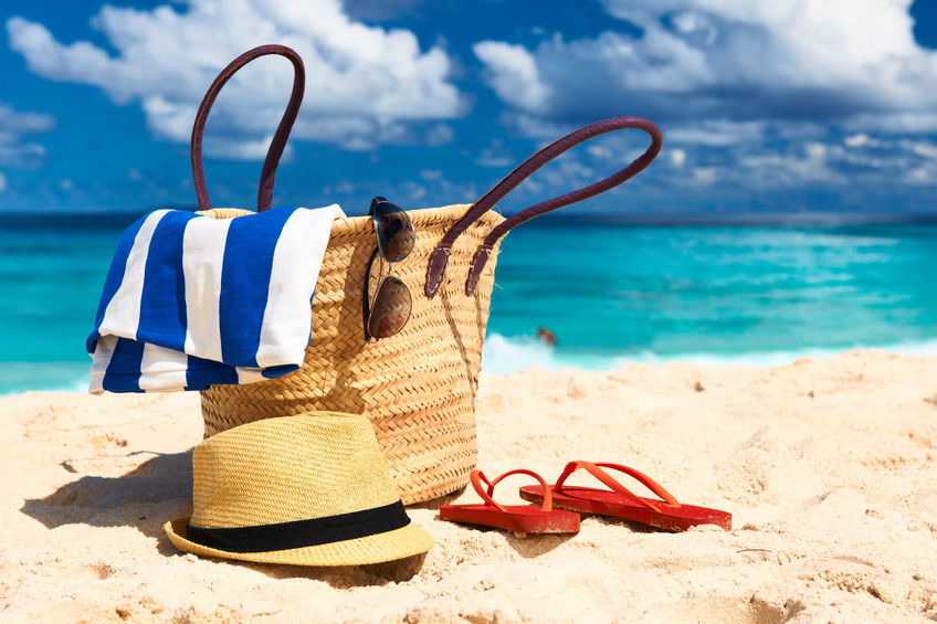 c290ce9e0364b8 Jak dobrać atrakcyjny dodatek do stroju Kąpielowego   Odzież sklep