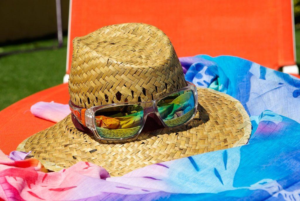 dda31d8bbb2b4d Odpowiednio dobrane okulary przeciwsłoneczne uatrakcyjnią Twój wygląd.