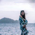 pareo ciekawy dodatek w modzie plażowej