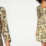Ach-te-dekolty-kwieciste-sukienki