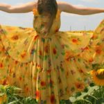 Kwieciste-sukienki-na-lato
