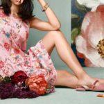 Sukienki-w-kwiaty-efemina